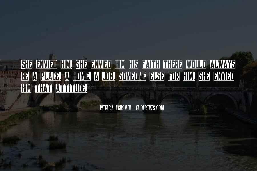 Nilsson Mandela Quotes #1783083
