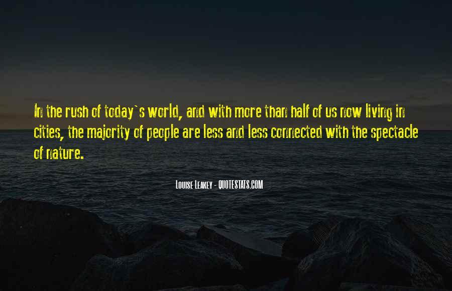 Nina Chimera Quotes #1705368