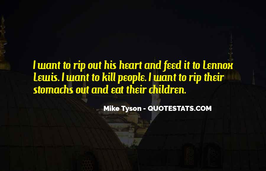 Niners Quotes #857730