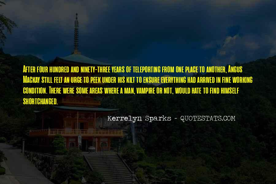 Ninety Three Quotes #1658203