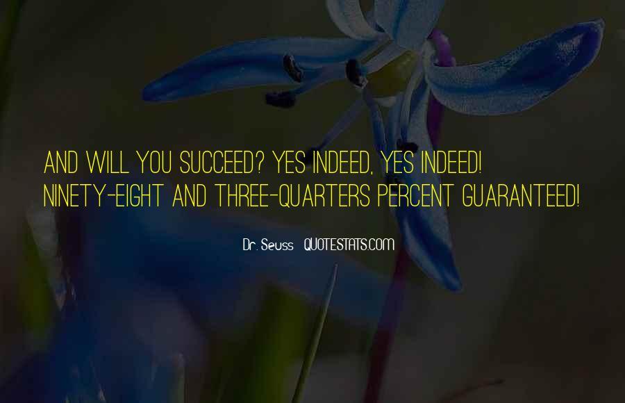 Ninety Three Quotes #1685707