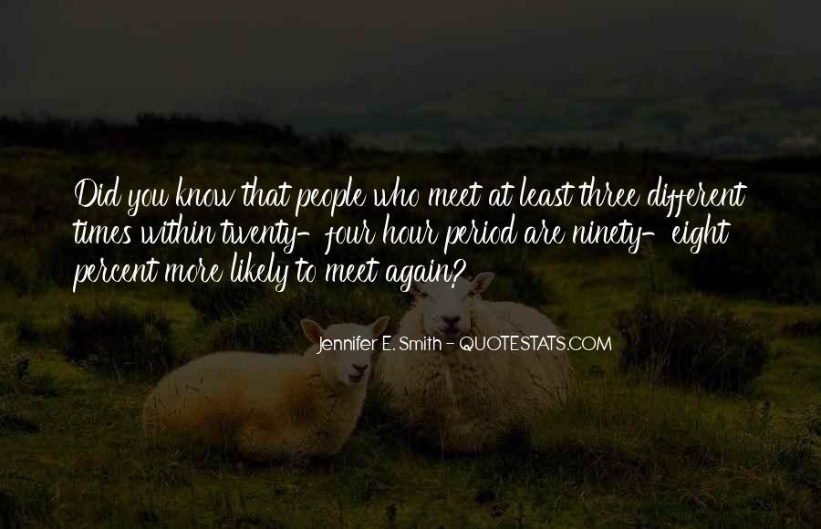 Ninety Three Quotes #1791378