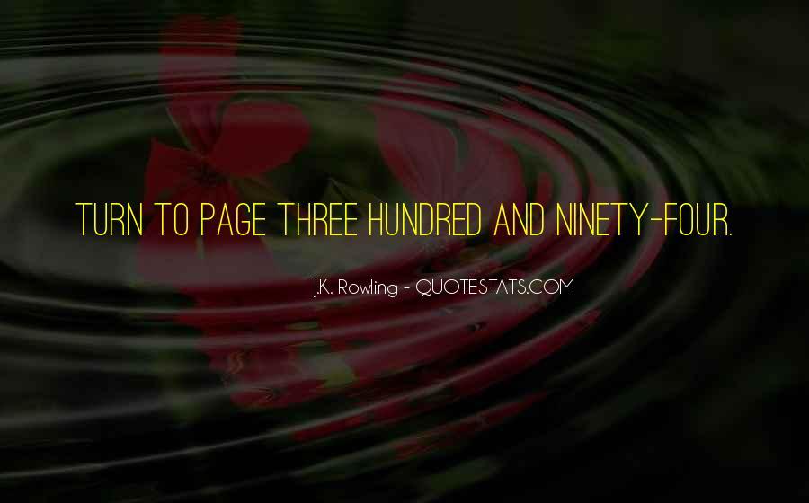 Ninety Three Quotes #200557
