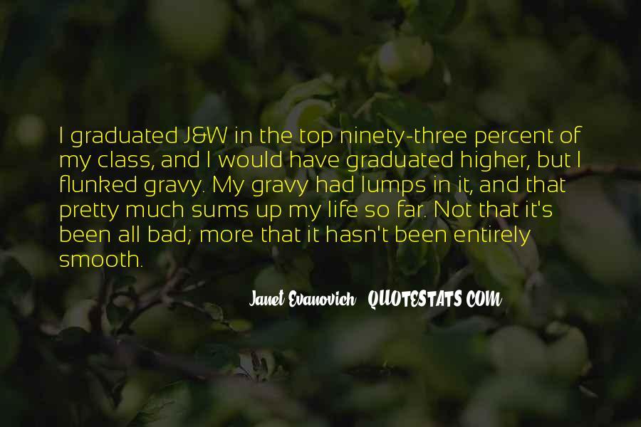 Ninety Three Quotes #235769