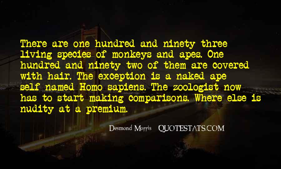 Ninety Three Quotes #252389