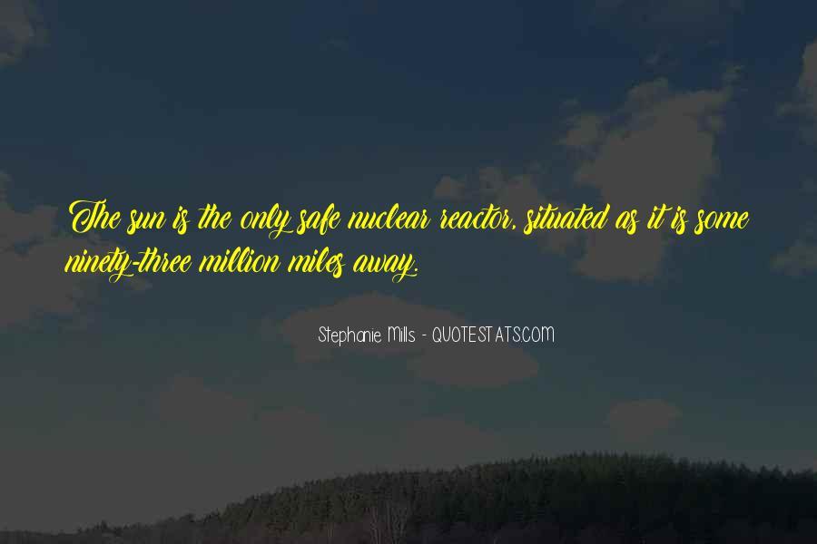 Ninety Three Quotes #408935