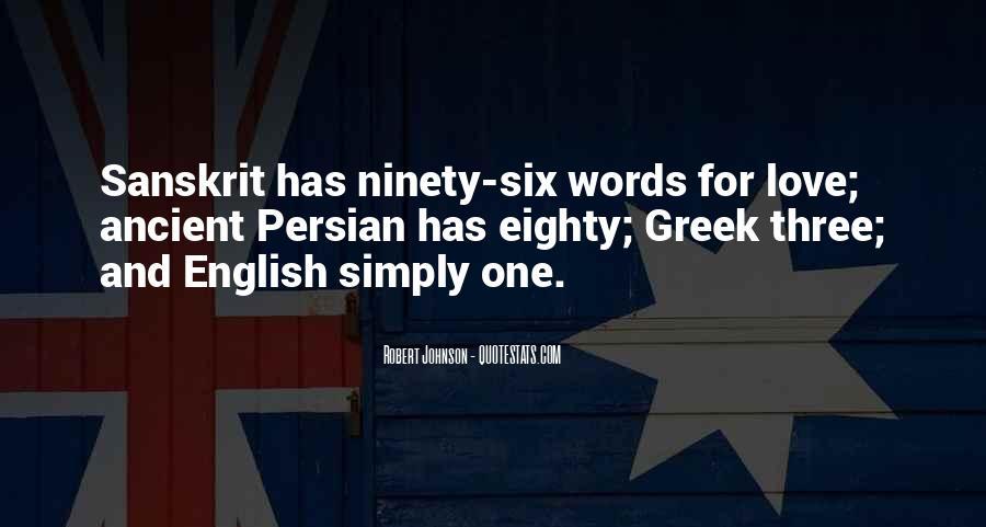 Ninety Three Quotes #852796