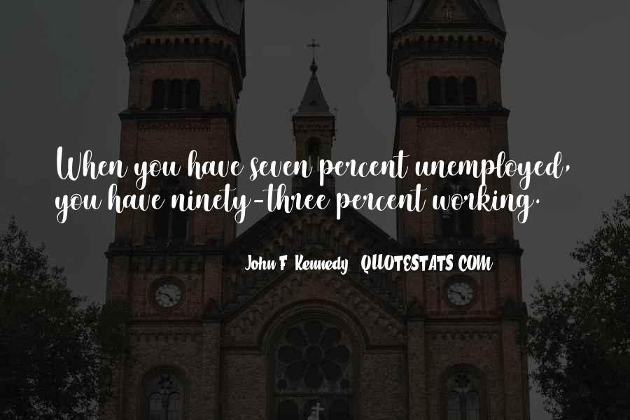 Ninety Three Quotes #880360