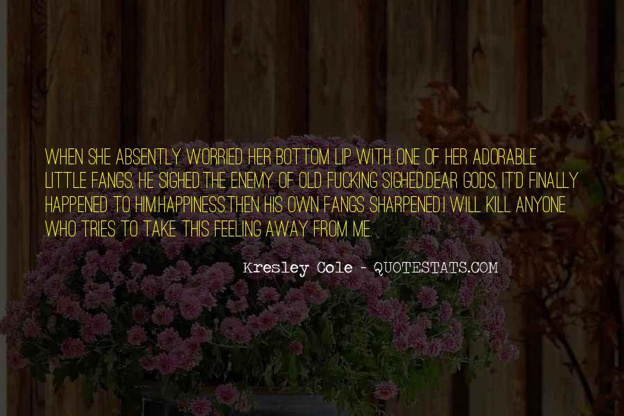 Ninja Assassin Quotes #1036371