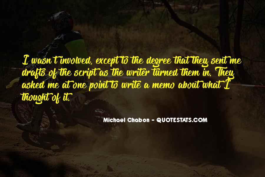 Ninja Assassin Quotes #1424389