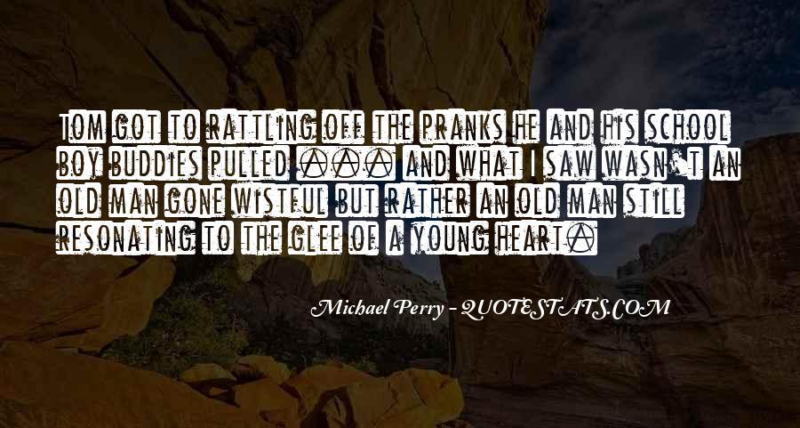 Ninja Assassin Quotes #1638806