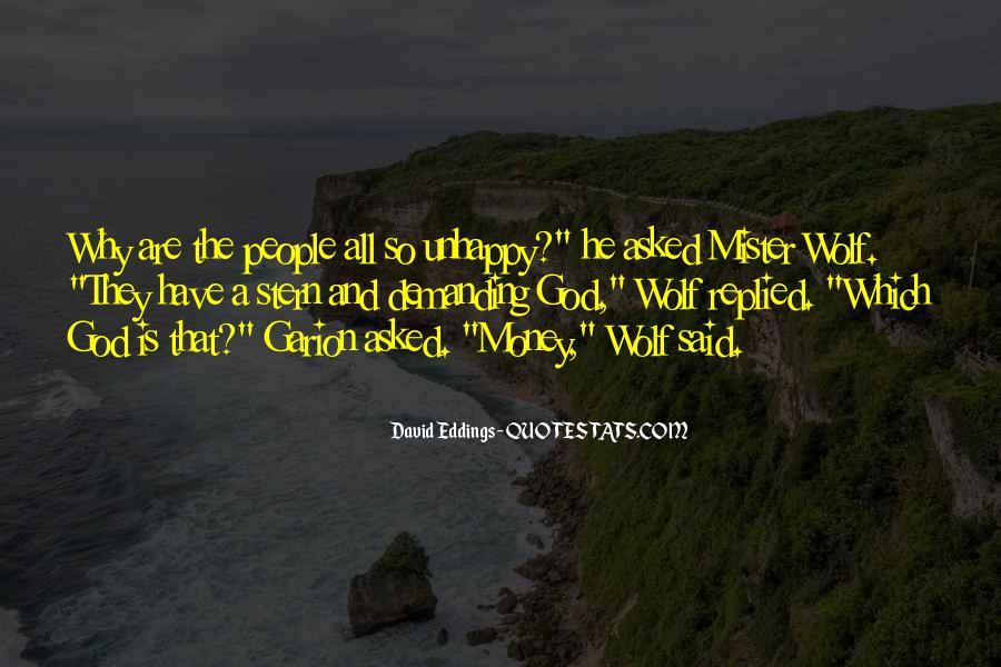 Ninja Assassin Quotes #1783341