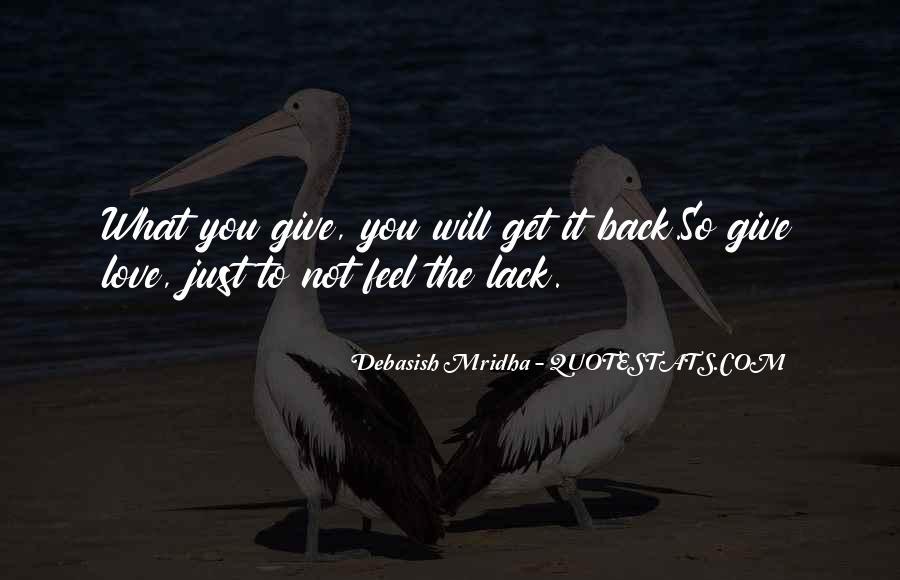 Nirankari Rajmata Ji Quotes #909463