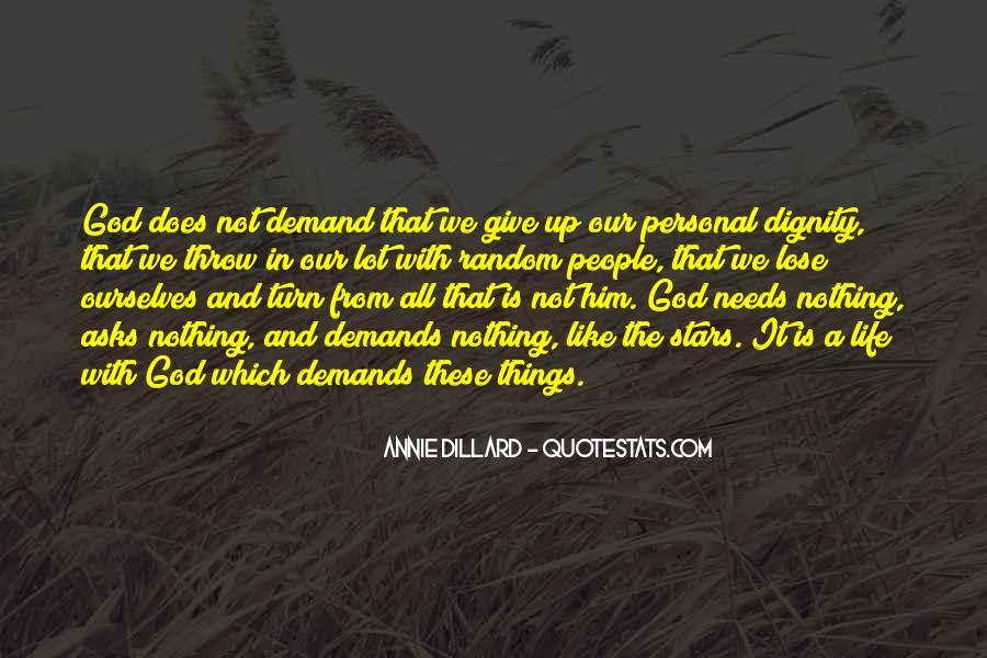 Nirmal Guruji Quotes #1602714
