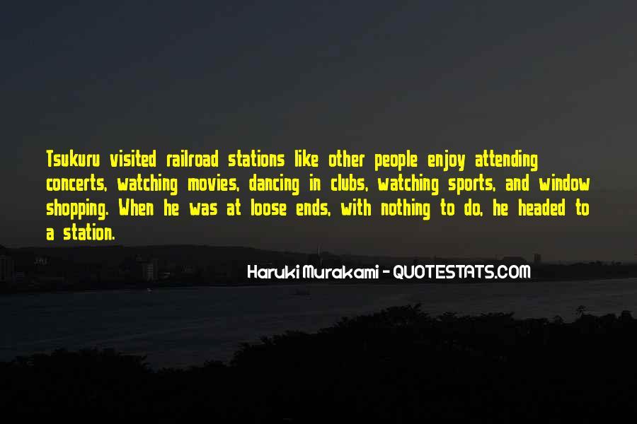 Nirmal Guruji Quotes #536420