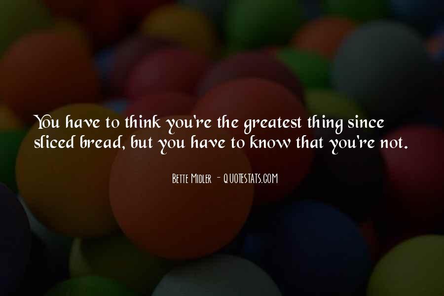 Nishikori Quotes #1414167