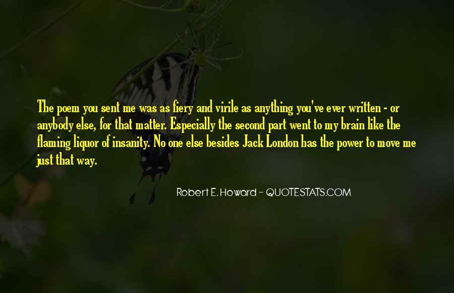 Nishikori Quotes #390156
