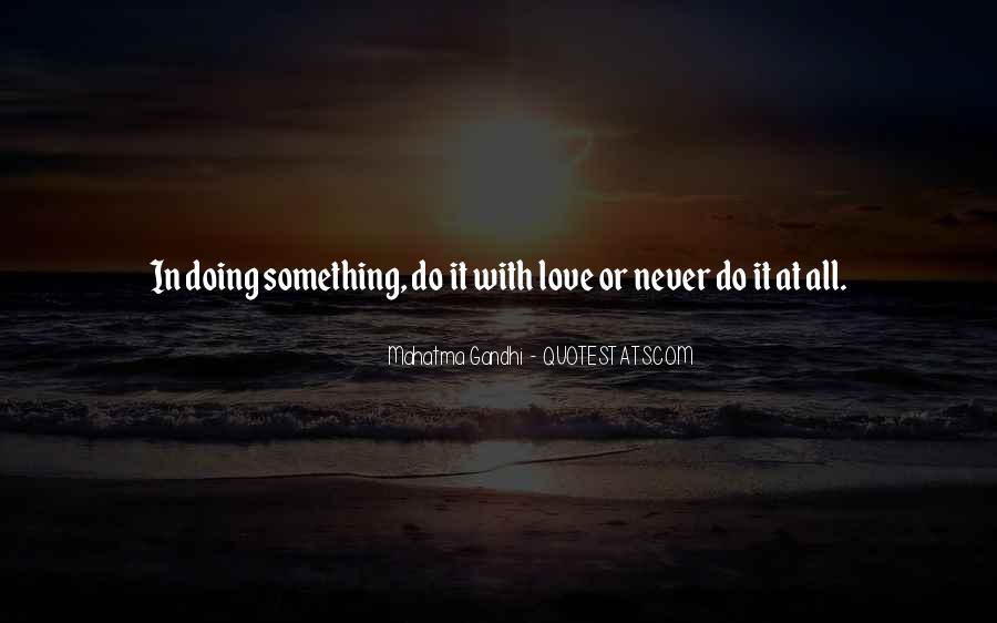 Nishikori Quotes #513831