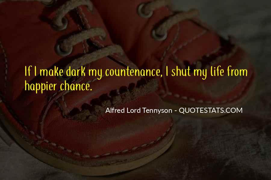 Nitm Quotes #1180548