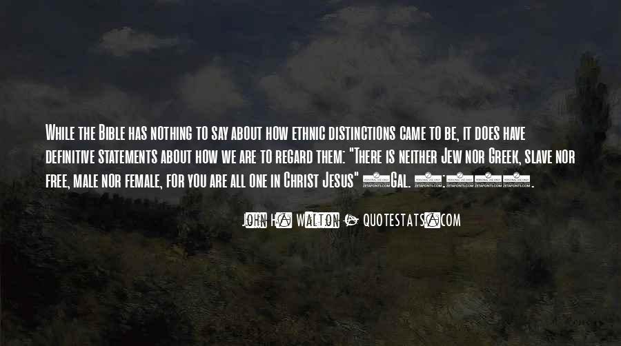 Nitro Circus Movie Quotes #1049363