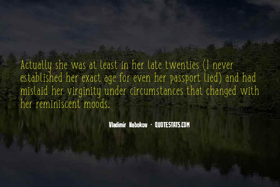 Nizam Uddin Auliya Quotes #672494