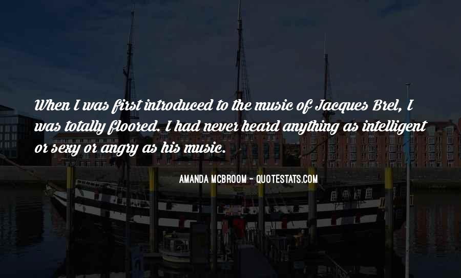 Nizar Francis Quotes #221483