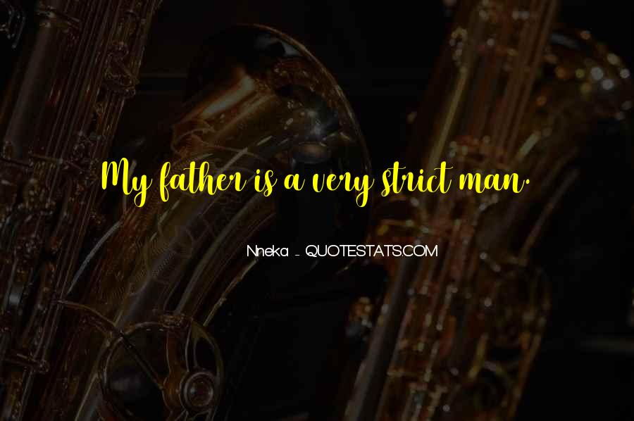 Nneka Best Quotes #1473346