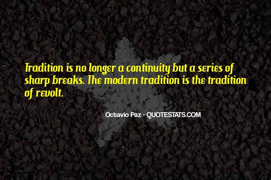 No Breaks Quotes #838876