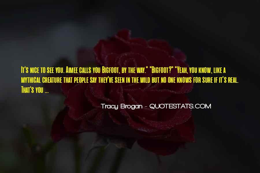 No Calls Quotes #143211