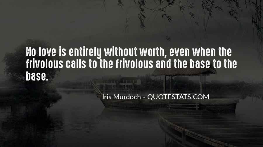 No Calls Quotes #286278