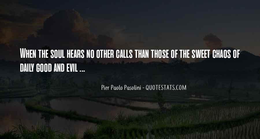No Calls Quotes #515008