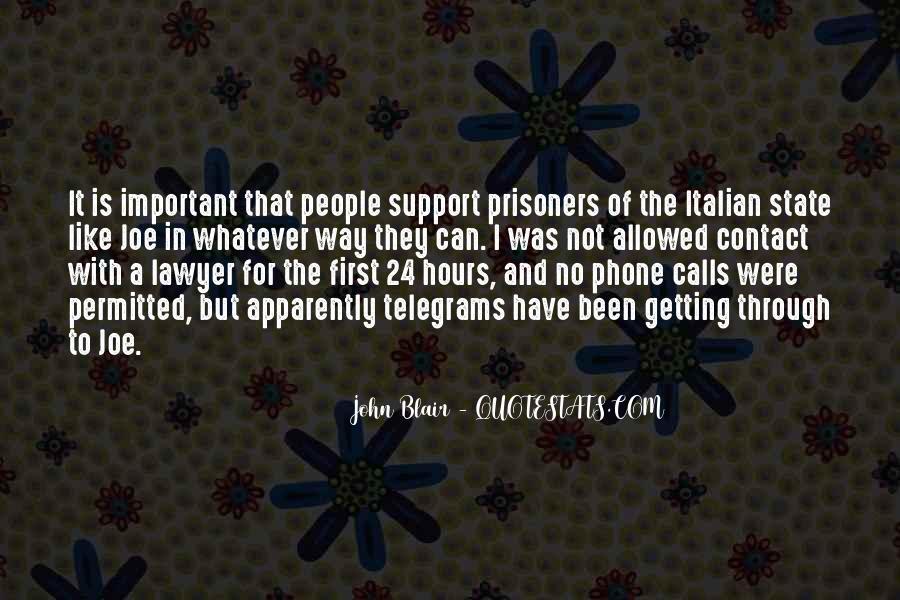 No Calls Quotes #676396