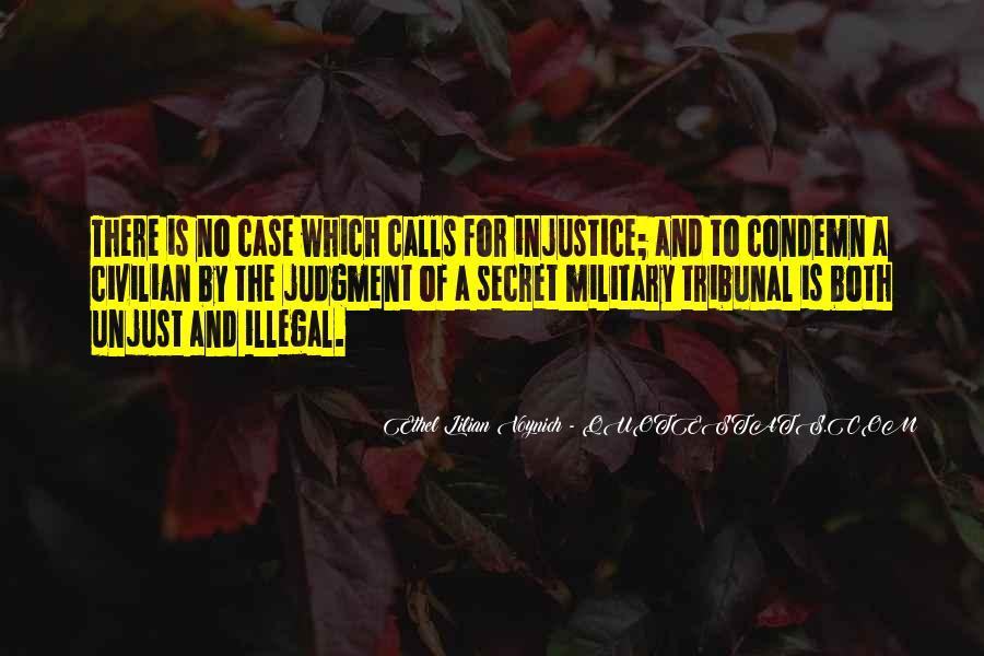 No Calls Quotes #741029