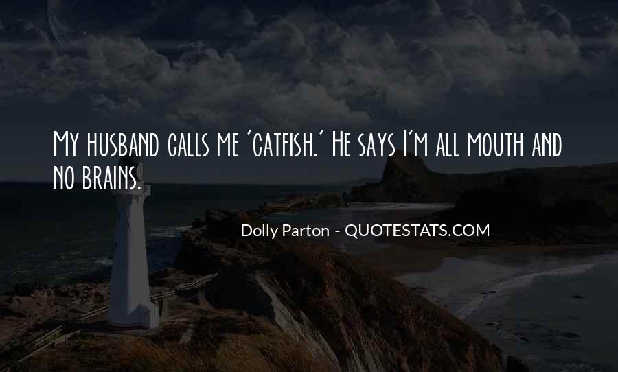 No Calls Quotes #950704