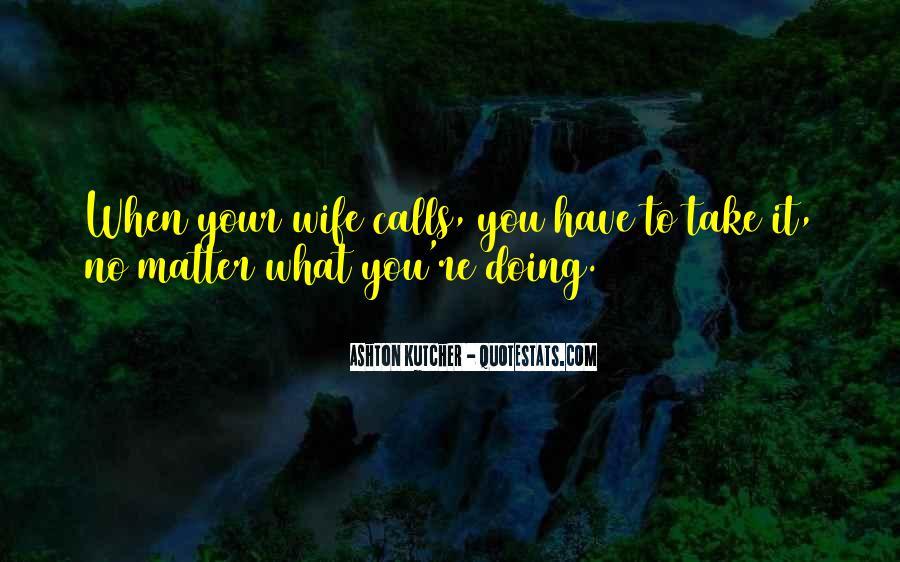 No Calls Quotes #966211