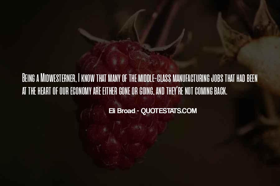 No Coming Back Quotes #117796