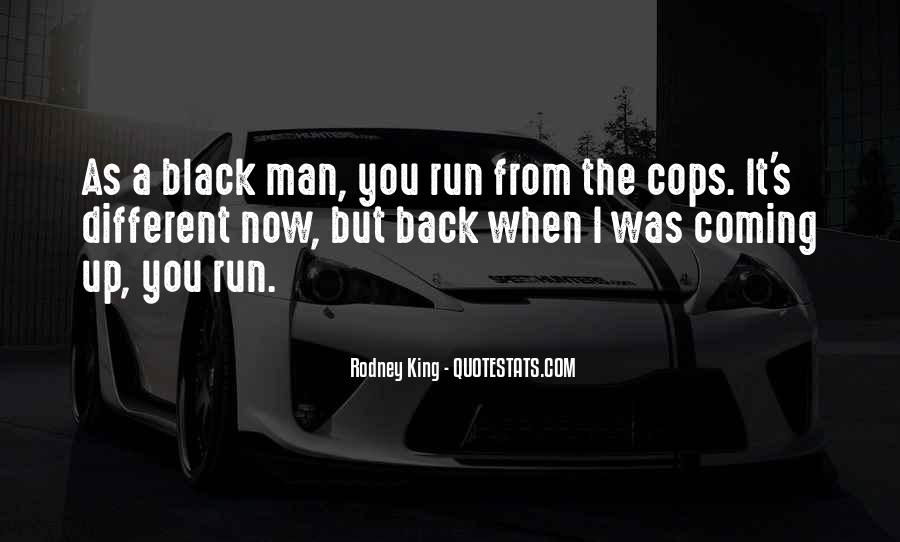 No Coming Back Quotes #50826