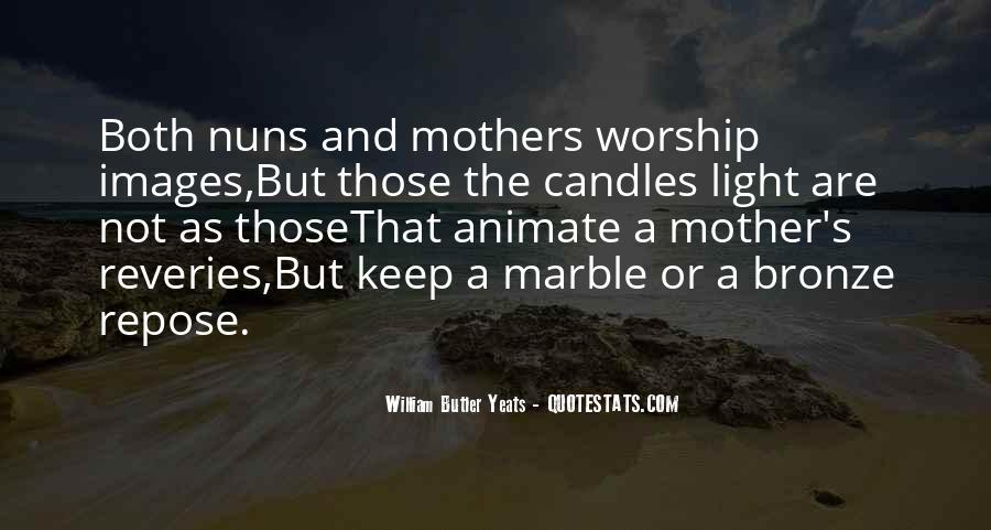 Quotes About Candles Light #481332