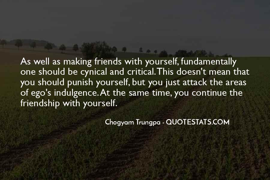 top no ego in friendship quotes famous quotes sayings about