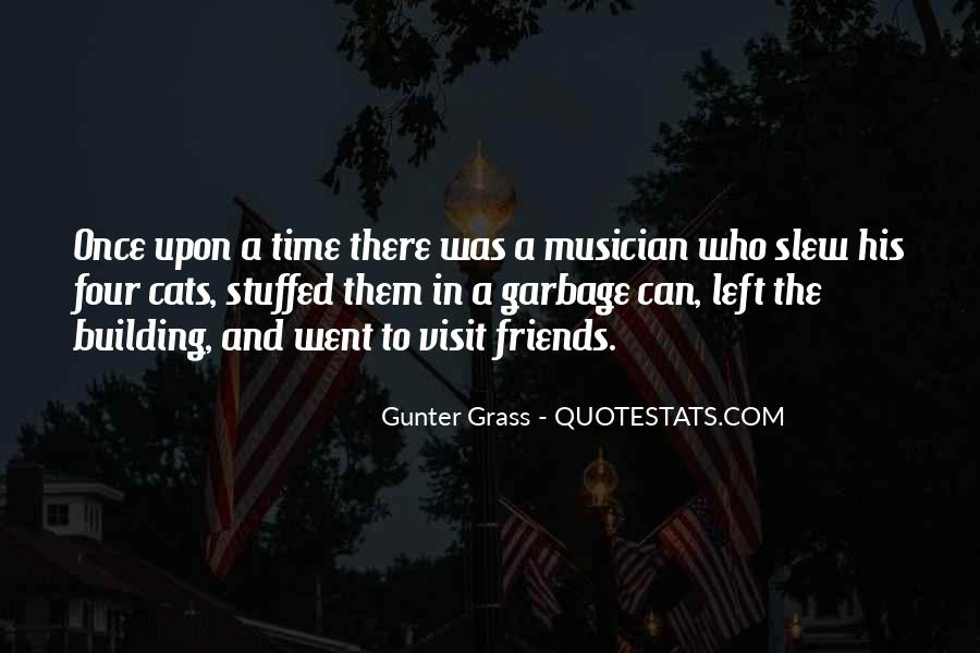 Top 60 No Friends Left Quotes: Famous Quotes & Sayings About ...