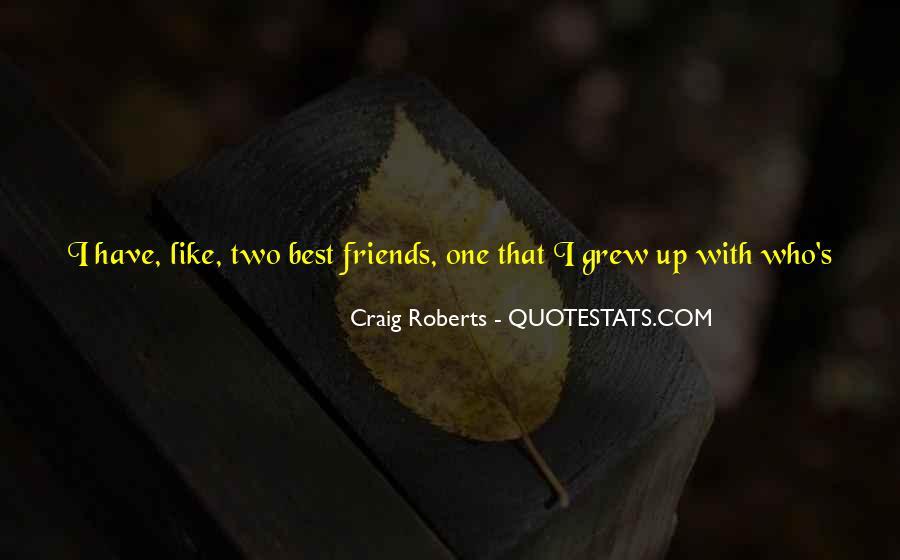 No Friends Only Acquaintances Quotes #403403