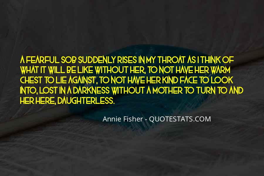 Quotes About Cancer Death #943365