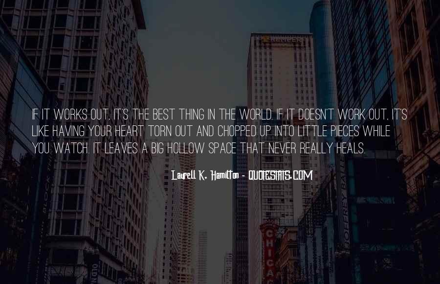 No Love Lyrics Eminem Quotes #1557078