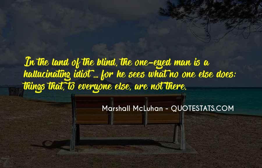 No Man's Land Quotes #1327728