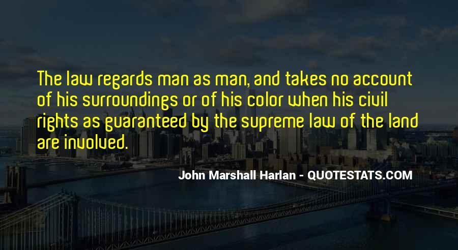No Man's Land Quotes #268774