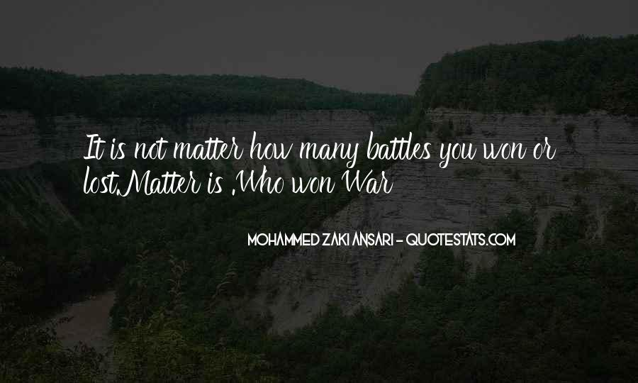 No Matter How Far Love Quotes #29802