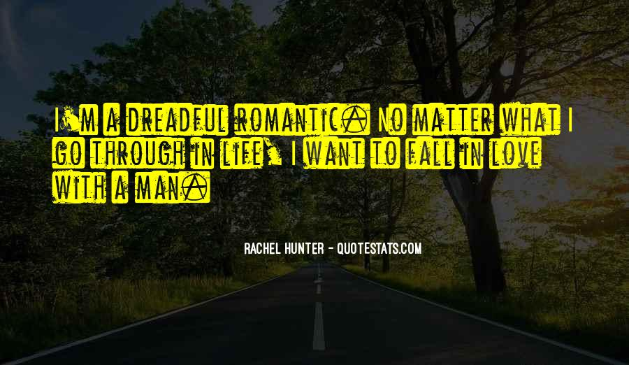 No Matter How Far Love Quotes #39135