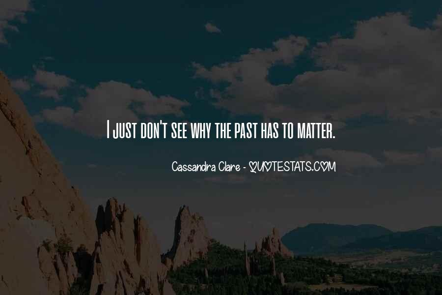 No Matter How Far Love Quotes #8826