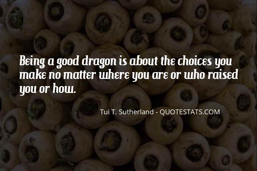 No Matter How Good You Are Quotes #230162