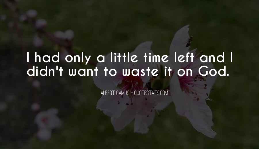 Quotes About Camus God #103069